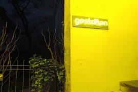 copy: verena schulemann