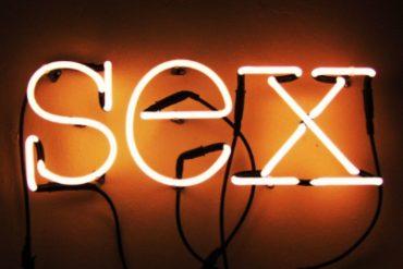 """#Sextanten1: Wie sage ich es meinem Kind? """"Mama, was ist SEX?"""""""