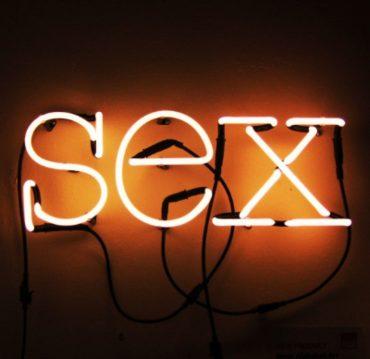 MAMA BERLIN Was ist Sex?