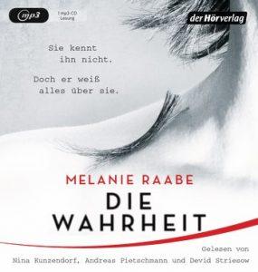 adventskalender-mama-berlin-die-wahrheit