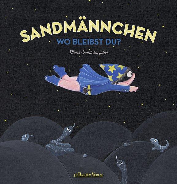 adventskalender-mama-berlin-sandmann-cover