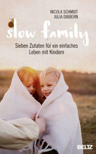 mama-berlin-adventskalender-slow-family