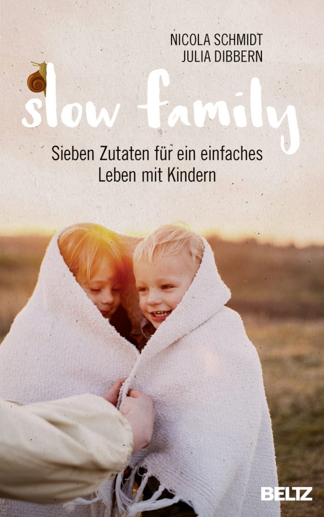 mama-berlin-adventskalender-slow-family