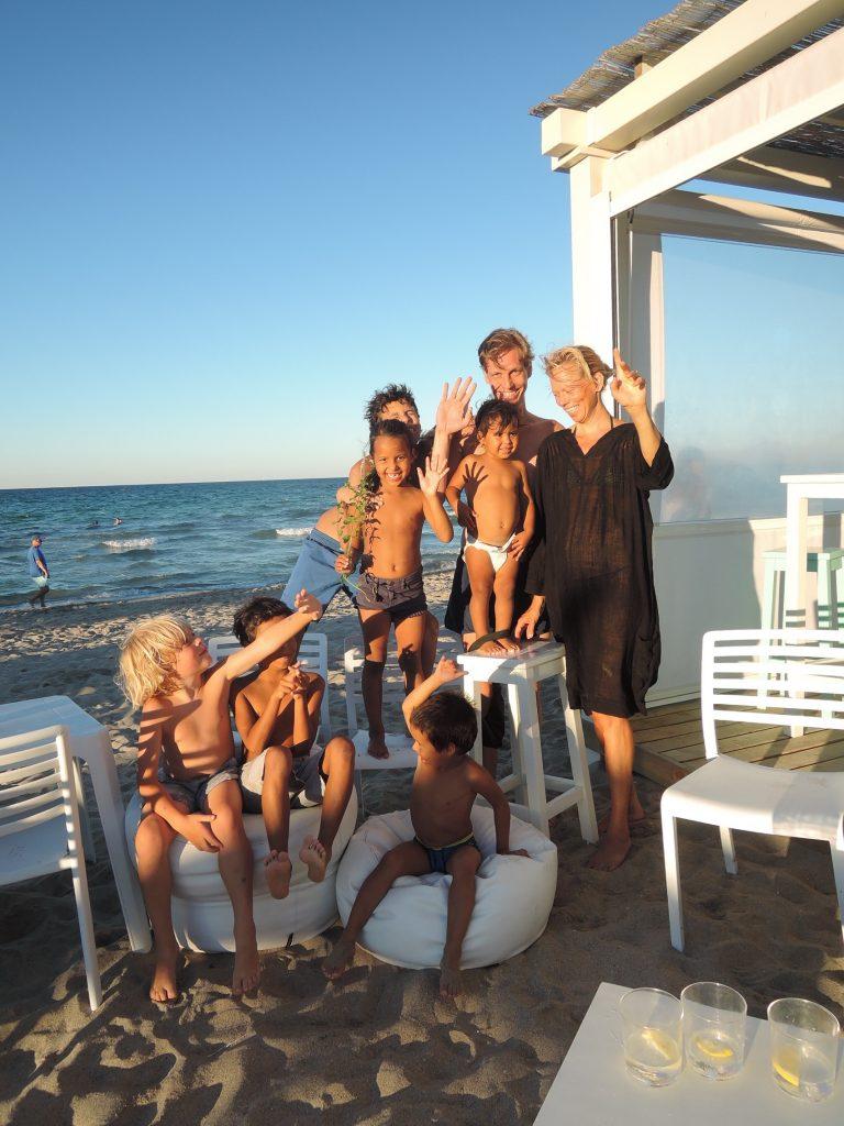 mama-berlin-big-family