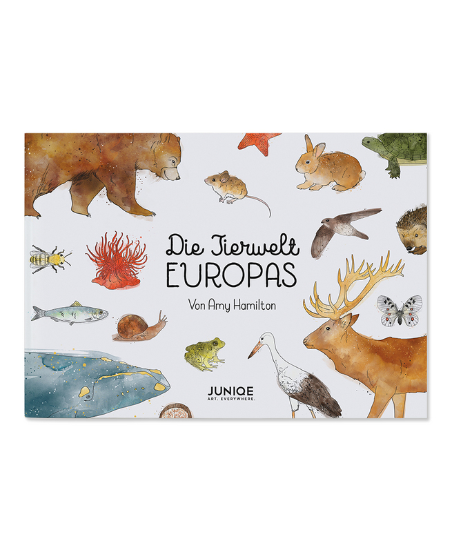 mamaberlin-adventskalender-junique-europa