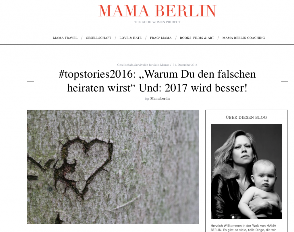 mama-berlin-presseschaut-topstories