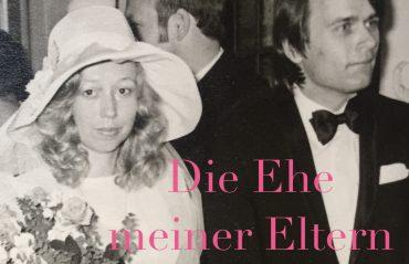 MAMA BERLIN Die Ehe meiner Eltern