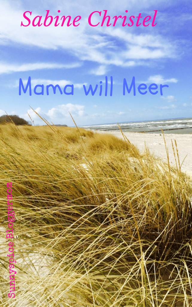 Mama-will-Meer-CoverfrontDM