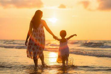Die Einsamkeit der Solo-Mamas, Teil 2: Hier erzählen Frauen von ihren Erfahrungen – was Du tun kannst!