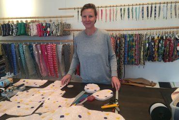 #mehrjobsfürmütter: Wie Nadja sich mit Blümelkind selbständig machte