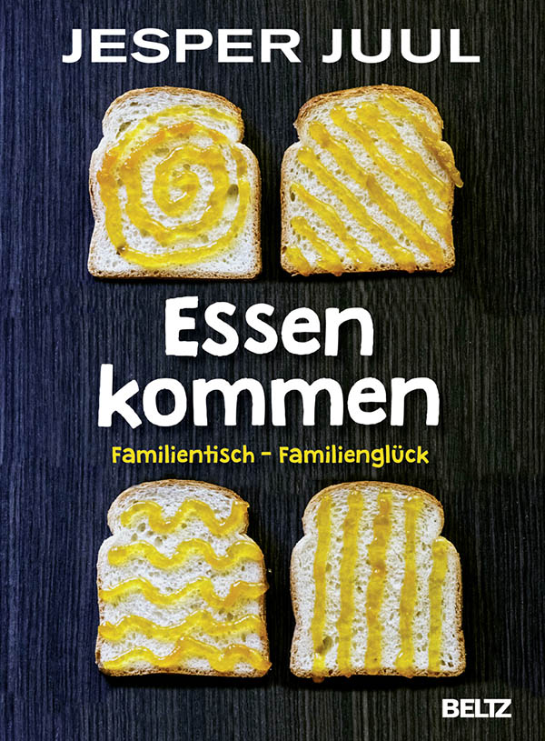 Adventskalender Essen kommen Cover