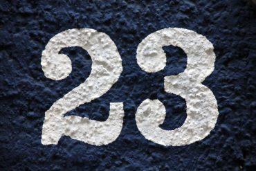 #Adventskalender 23.12.: Isst gut und miteinander