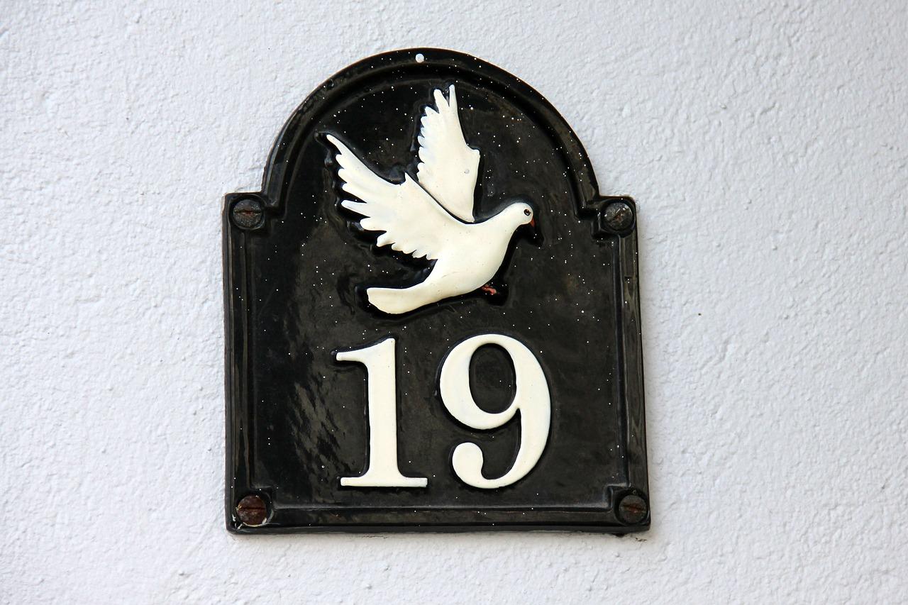 Adventskalender 19. Türchen