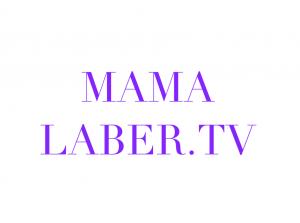 MAMA LABER TV